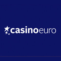 CasinoEuro Bonuskoodi