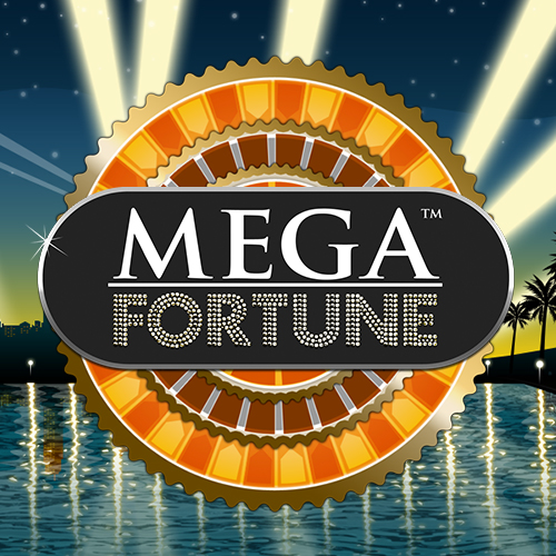 megafortune