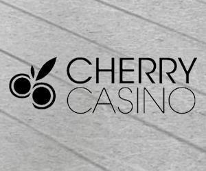 300x250-cherrycasino